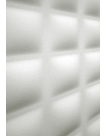 3D Wall Panel Pads