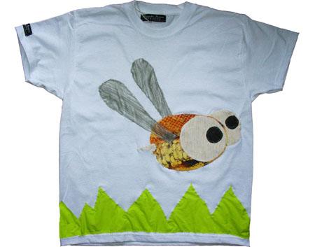 AcerraEco Fashion