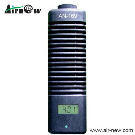 air new air purifier humidifer