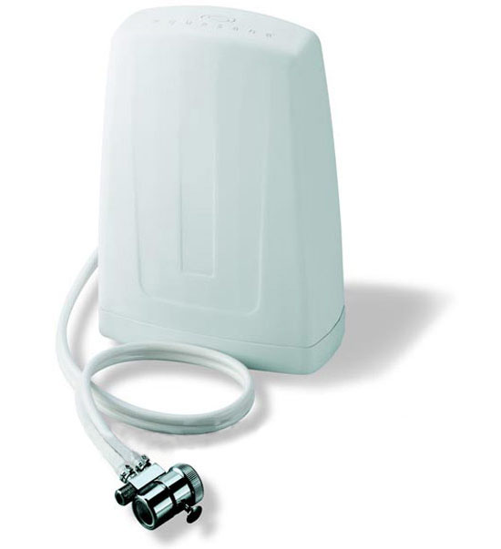 Aquasana AQ-4000 Drinking Water System