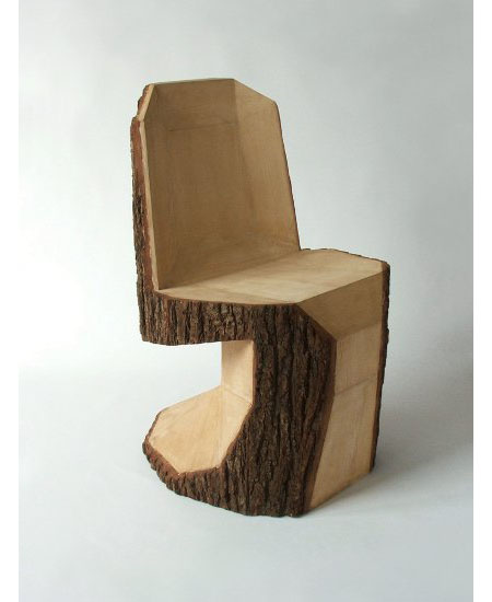 Eco friendly furniture Cafe Arbor Chair Igreenspot Arbor Chair Diy Chair For Your Ecohome Green Design Blog