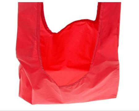 BAGGU Tote Bag