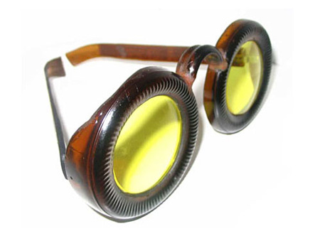 Beer Goggles by Urban Spectacles