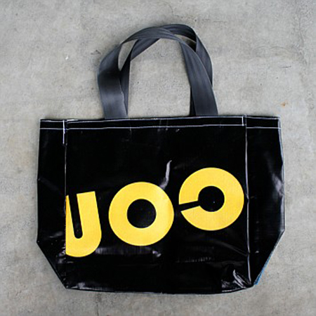 Billboard Bag