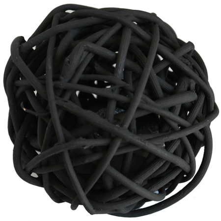 Charcoal Ball – The Natural Way of Deodorizing