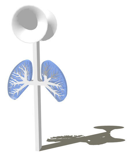 City Lung