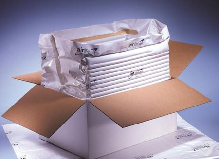 Airliner is A Packaging Material That Will Surely Replace Styrofoam
