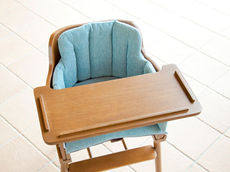 Designer Baby Chair