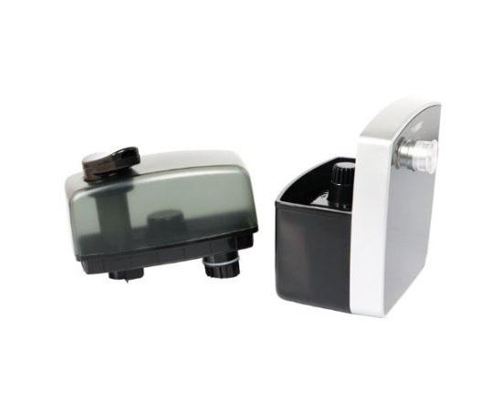 E-ware Ultrasonic Noiseless Eco-friendly Humidifier Cool Mist
