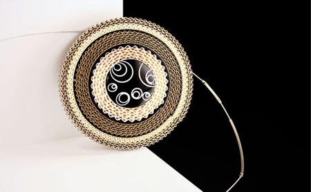 Eco Jewelries By Sandra Di Giacinto