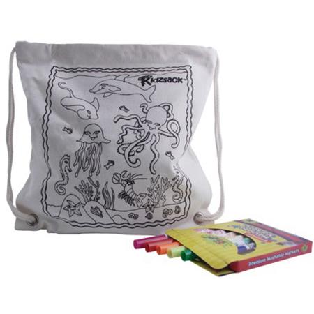 Eco Kids Bag