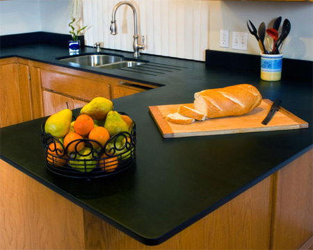 Eco-Top Countertops