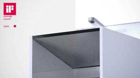 Eco Urinal: A Water Saver Urinal