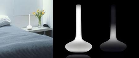 Eneloop Rechargeable Interior Light