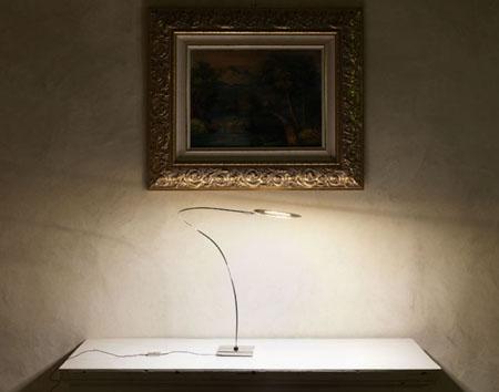 Giulietta Lamp