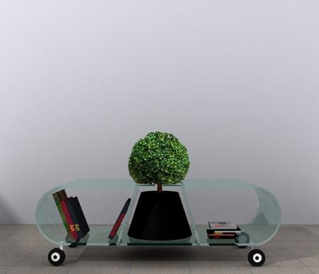 Green=Tech Design