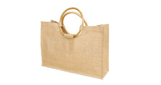 Shop, Save And Enjoy With Jute Beach Wedding Gift Tote Bag | Green ...