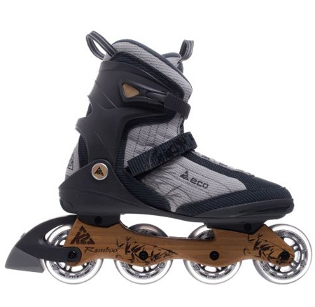 K2 Eco Men's Inline Skate