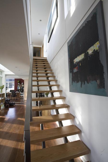 kohler Living Home