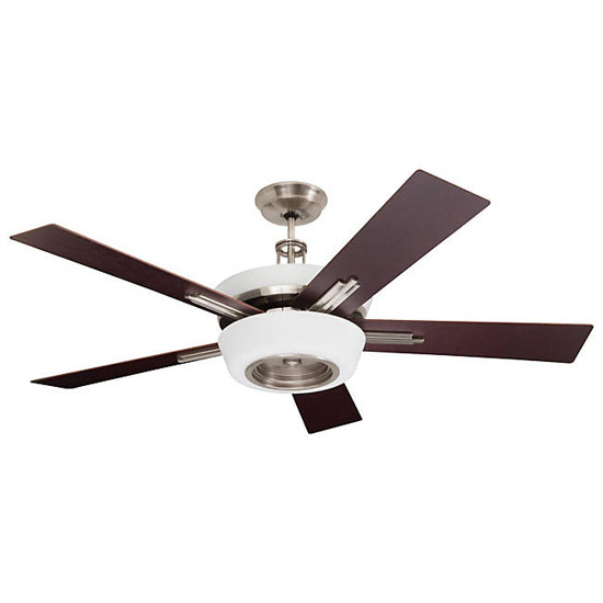 Laclede Eco Ceiling Fan