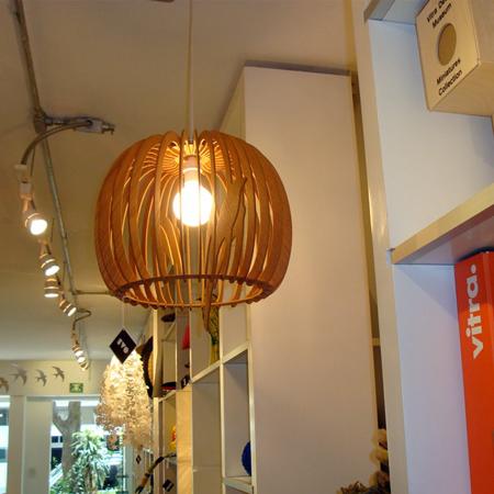 Llum Lamp