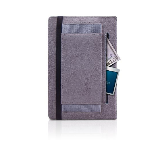 Marware Eco-Vue Kindle Case