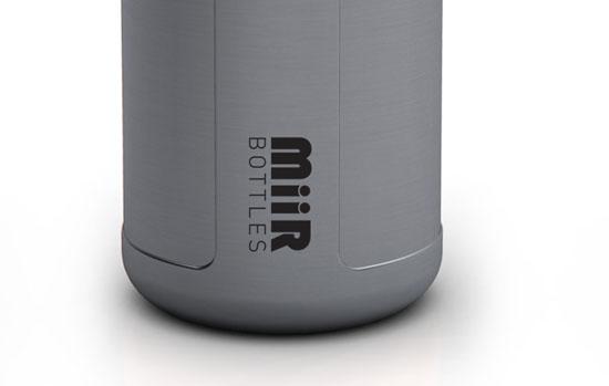 MiiR Mi 600 Bottle