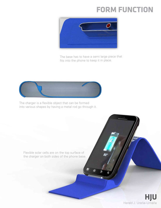 Motorola ECO Packaging