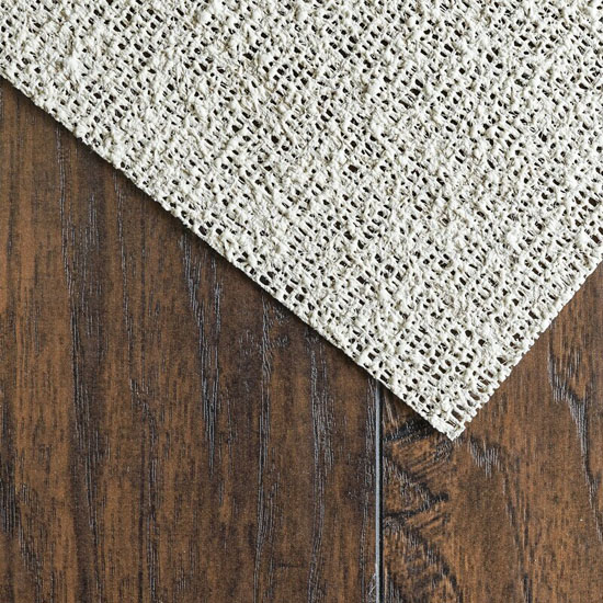 Nature's Grip Eco Friendly Non-Slip Rug Pad