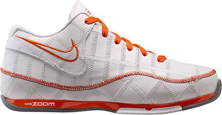 Nike Trash Talk Shoe