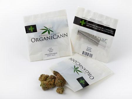 Organicann