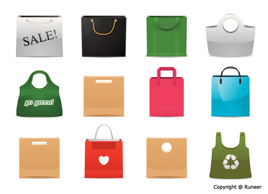 Paper Bags vs Plastic Bags: Which One is Actually Better?