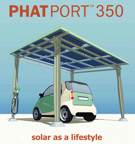 Phat Port