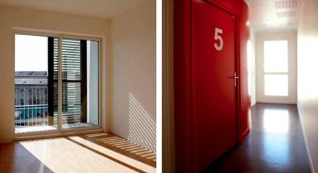Philippon-Kalt Eco Architecture