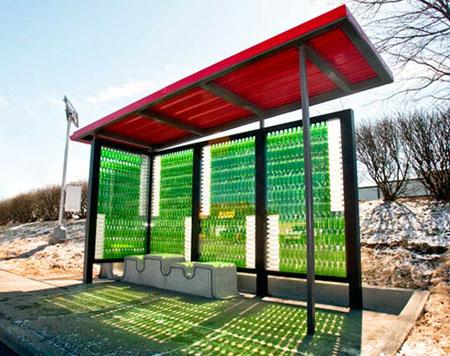 Project Bottleshop