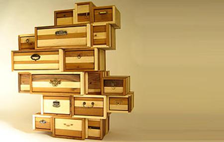 Design Dresser Reclaimed Dresser