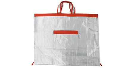 Eco-tote Bag