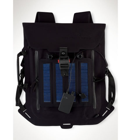 9e2c9ef613 RLX  A Signature Solar Backpack