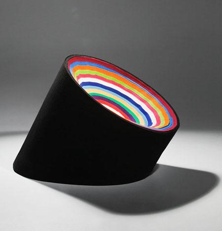 Rrround Chair