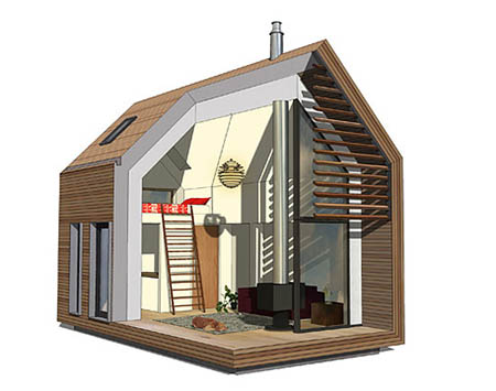 Shed Living : James: Storage shed plans porch