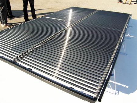 http%3A%2F%2Fwww.igreenspot.com%2Fsolar-tubes-by-solyndra%2F Solar ...