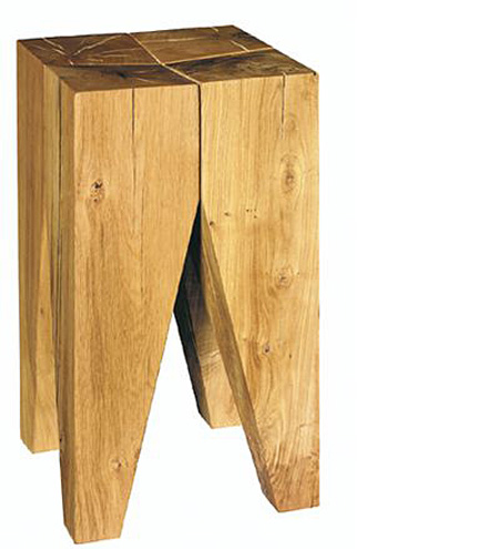 Stylish Eco-Furniture