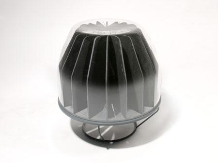 Sun Container