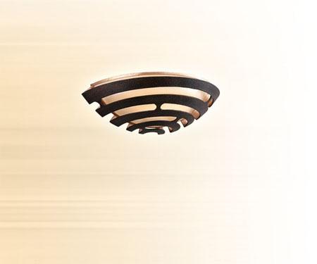 Tango Pendant Lamp