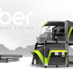 Uber Emergency Shelter When disaster Strikes