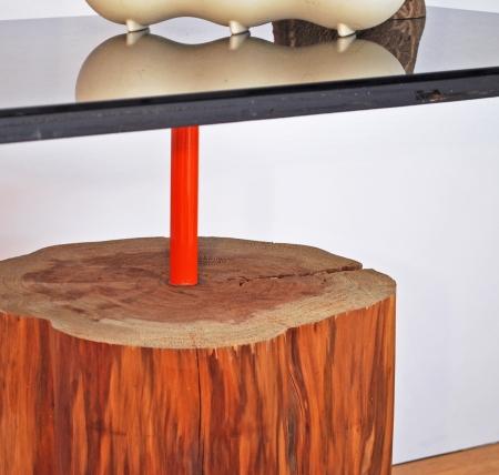 Urban Log Collection