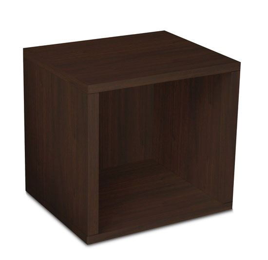 Way Basics Eco-friendly Cube