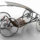 Potenza: A Sustainable Four Wheel Bike