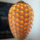 Pinecone: An Eco-friendly Lamp Made From Birch Plywood