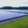 CEPALCO Introduces Its Solar Power Plant In Cagayan de Oro, Philippines